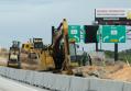 米国の道路再建は有料P3とPABsを拡大して公的年金基金の活用を