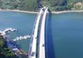 揺れる韓国の高速道路、コンセッション事業のリストラも
