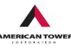 米国通信インフラリートのAmerican Tower、3万サイトの取得と子会社株式40%の売却