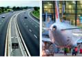 伊Atlantiaが道路運営子会社への出資株式を投資ファンドに売却