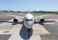 豪州シドニー空港に1兆8000億円の買収提案、IFM Investorsコンソーシアム