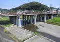 静岡県内の大学に「土木工学科」を新設して地元専門家不在リスクの解消を