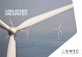 今後10年で235GW導入、世界の洋上風力発電